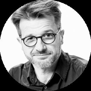 Eric Cuenot Président DPO Consulting Bourgogne-Franche-Comté